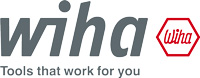 Wiha Tools USA Logo
